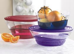 sheerly_elegant_tupperware1